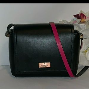 FINAL PRICE DROP!!!   NWOT AUTHENTIC KATE SPADE